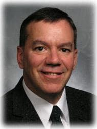 Dr. Roch A Lefebvre MD