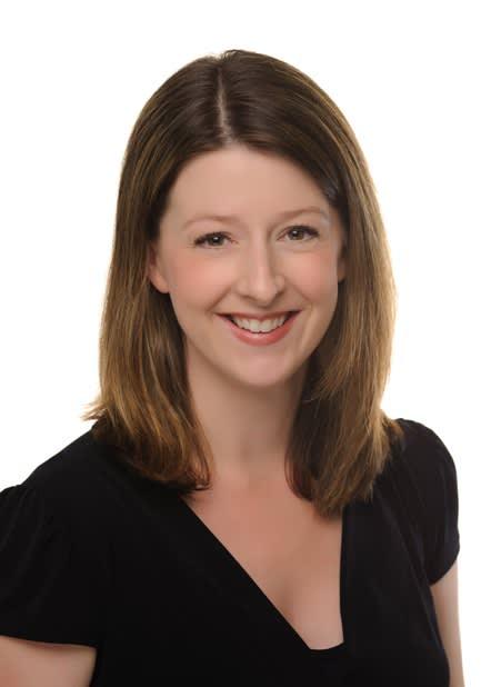 Dr. Elizabeth A Arrington MD