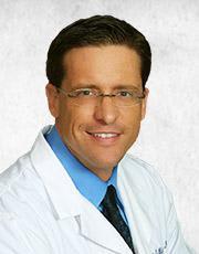 Dr. David J Mancini MD