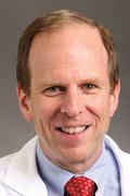 Norman N Yanofsky, MD Emergency Medicine