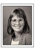 Dr. Heidi S Gjersoe MD