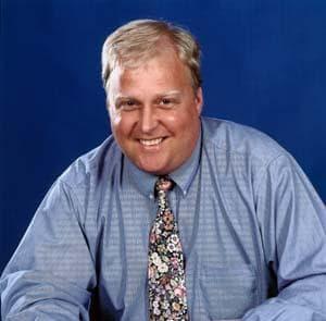 Dr. Richard P Beauchesne MD