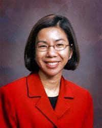 Dr. Maria C Alvarez MD