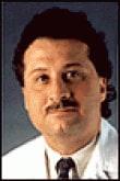 Dr. Reynold A Panettieri MD