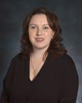 Dr. Monica J Thomson DO