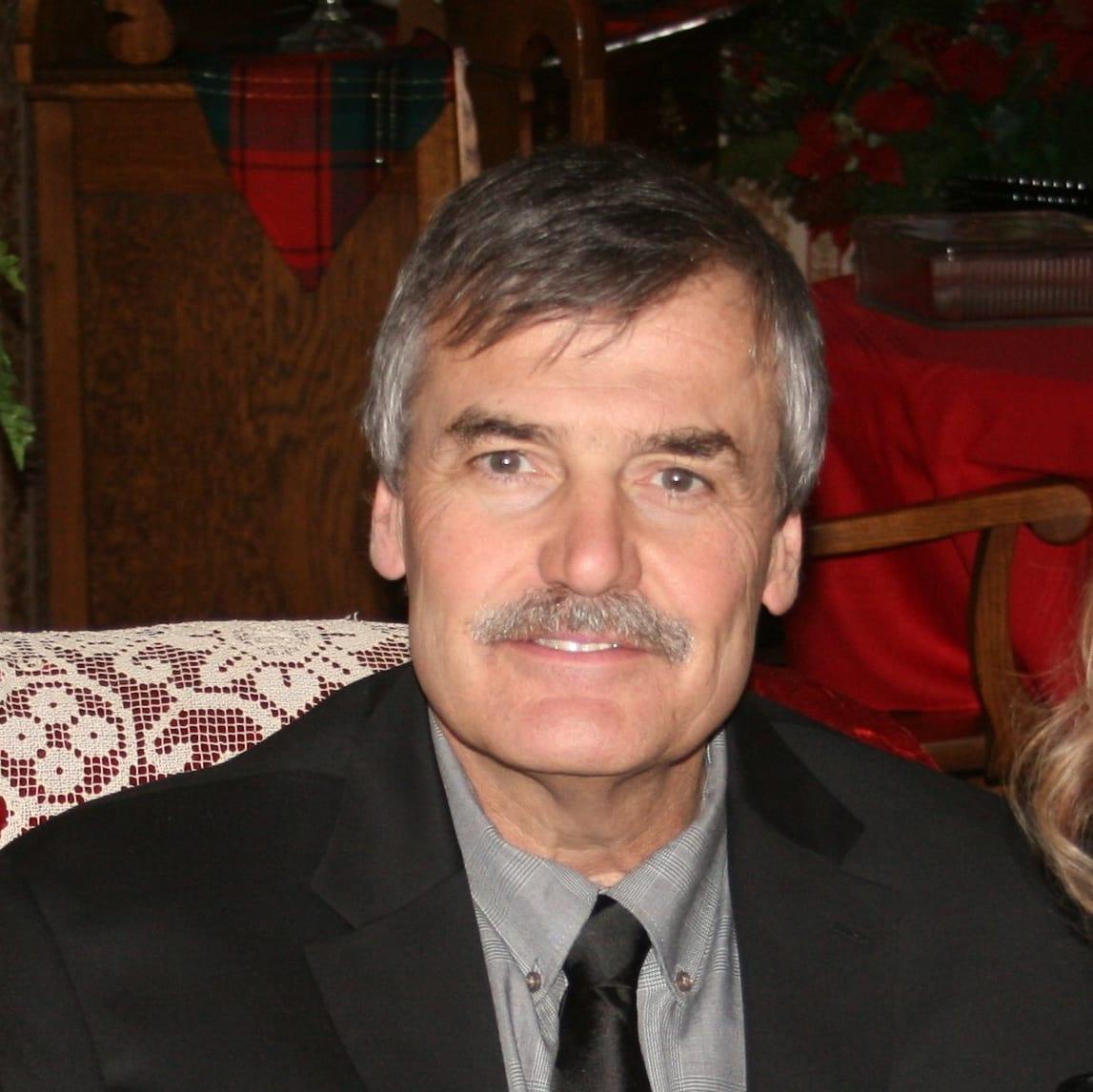 Dr. Jerome A Kessler MD