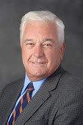 Dr. Earle W Spohn DO