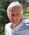 Michael P Weissberg, MD Neurology