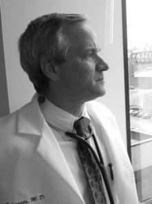 Dr. James D Taft DO