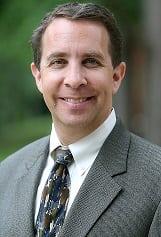 Dr. Joseph E Osheroff MD