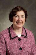 Linda M Eelkema, MD Pediatrics