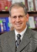 Vito R Iacoviello, MD Infectious Disease
