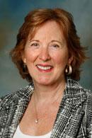 Dr. Lynn A Hagedorn MD