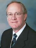 Dr. John A Richards MD