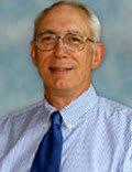 Dr. Paul M Stromborg MD