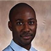 Dr. Jason E Barksdale MD