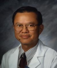 Dr. Chirund Lava MD