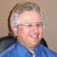 Dr. David M Duany MD