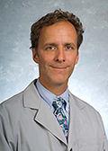 Philip H Sheridan Jr, MD Pulmonary Disease