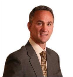 Brian B Quebbemann, MD Surgery