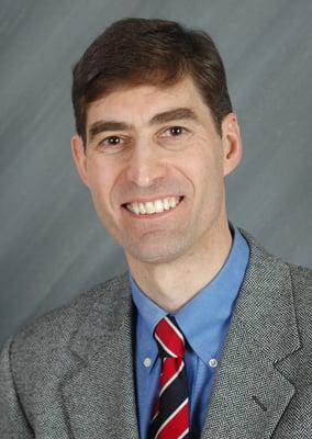 Dr. James K Baker MD