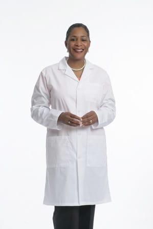Dr. Tyshaun M James-Hart MD