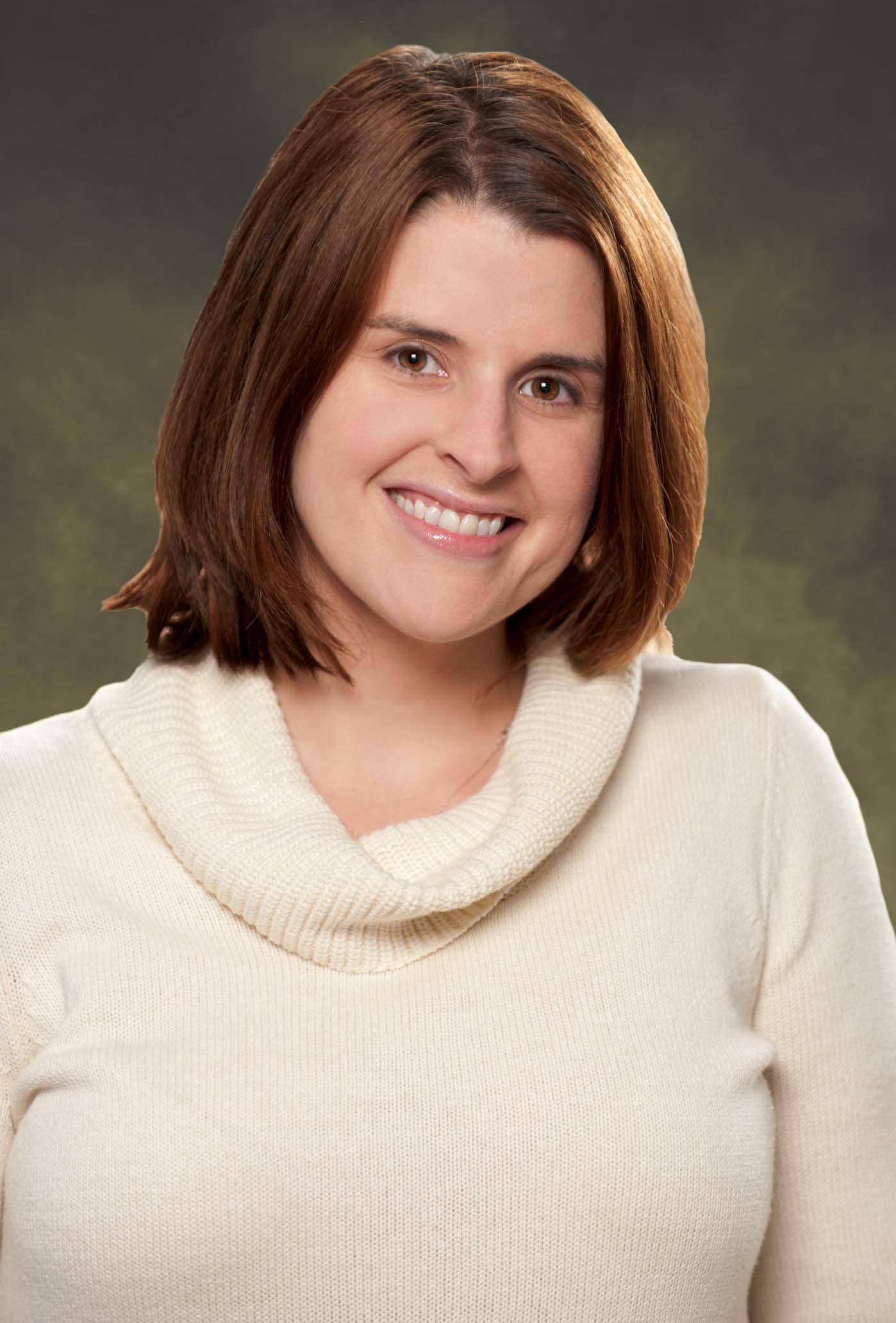 Stephanie A Defilippo, DDS General Dentistry