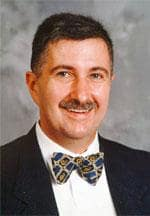 Dr. Michael J Borucki MD