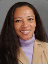 Dr. Jacqueline M Junkins-Hopkins MD