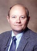 Dr. John A Spiggle MD