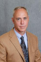 Kenneth L Pollack, MD Anesthesiology