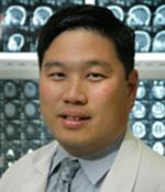 Dr. Doojin Kim MD