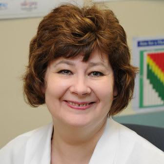 Dr. Irina A Gendler MD