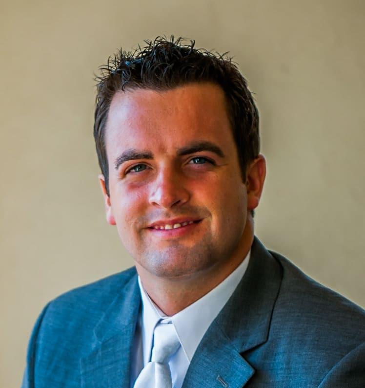 Daniel E Stone III, MD Obstetrics & Gynecology