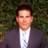 Dr. Eric D Lonseth MD