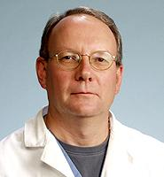 Dr. Steven M Amberson MD