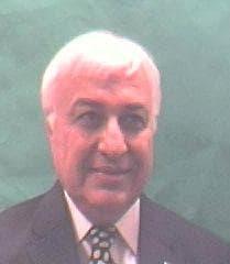 Dr. Tamer Acikalin MD