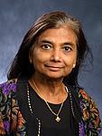 Dr. Urmila K Talsania MD