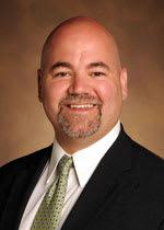 Dr. Mark D Hicar MD