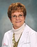 Dr. Donna S Lester MD