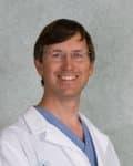 Dr. Robert E Coles MD