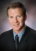 Dr. Richard C Birdwell DO
