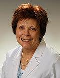 Dr. Karen K Deasey MD