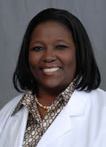Dr. Lisa J Staton MD