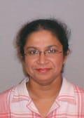 Dr. Prasani N Jayatilake MD