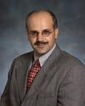 Dr. Samer Mossallam DO