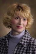 Dr. Jane C Gibson MD