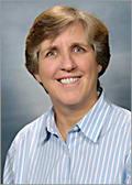 Julia B Ballance, MD Internal Medicine/Pediatrics
