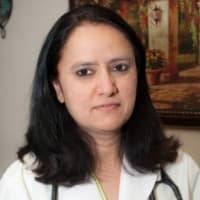 Dr. Bella Dattani MD