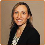 Dr. Lindsay B Killingsworth MD
